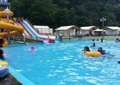 중앙수영장